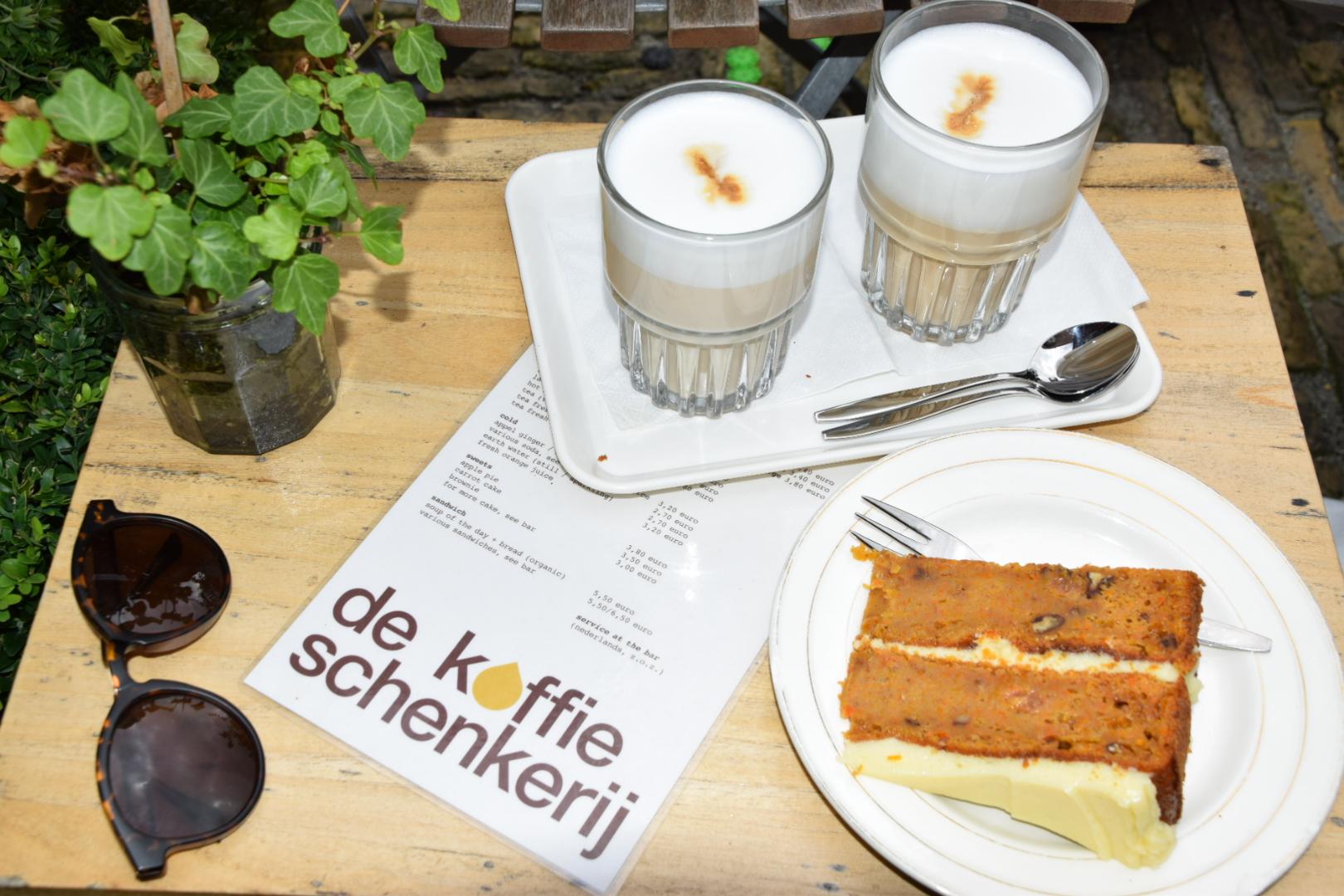 amsterdam-kaffee