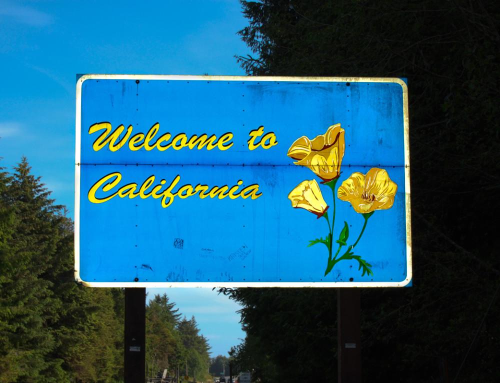 Welcome to LA «oder: Unsere Top Ten in der Stadt der Engel»