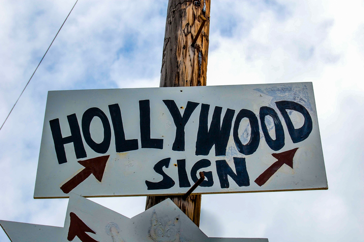 der-weg-zum-hollywood-sign