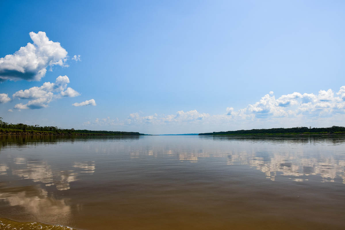 amazonas-river