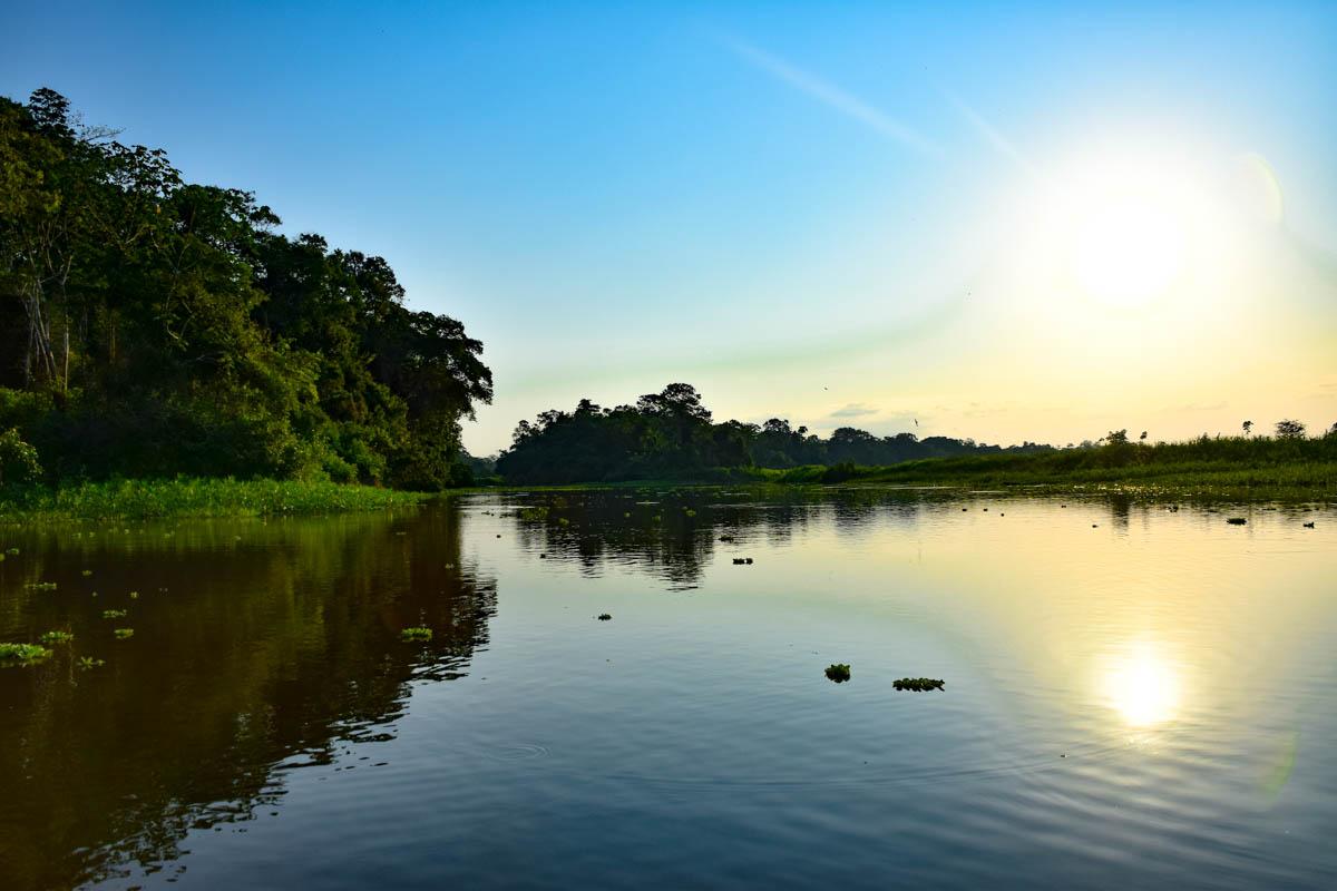 amazonas-seitenarm