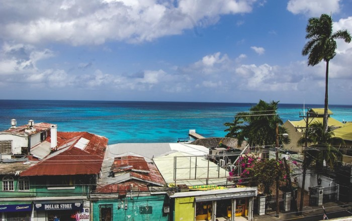 Jamaica Individuell