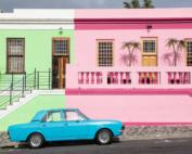 Tipps für Kapstadt