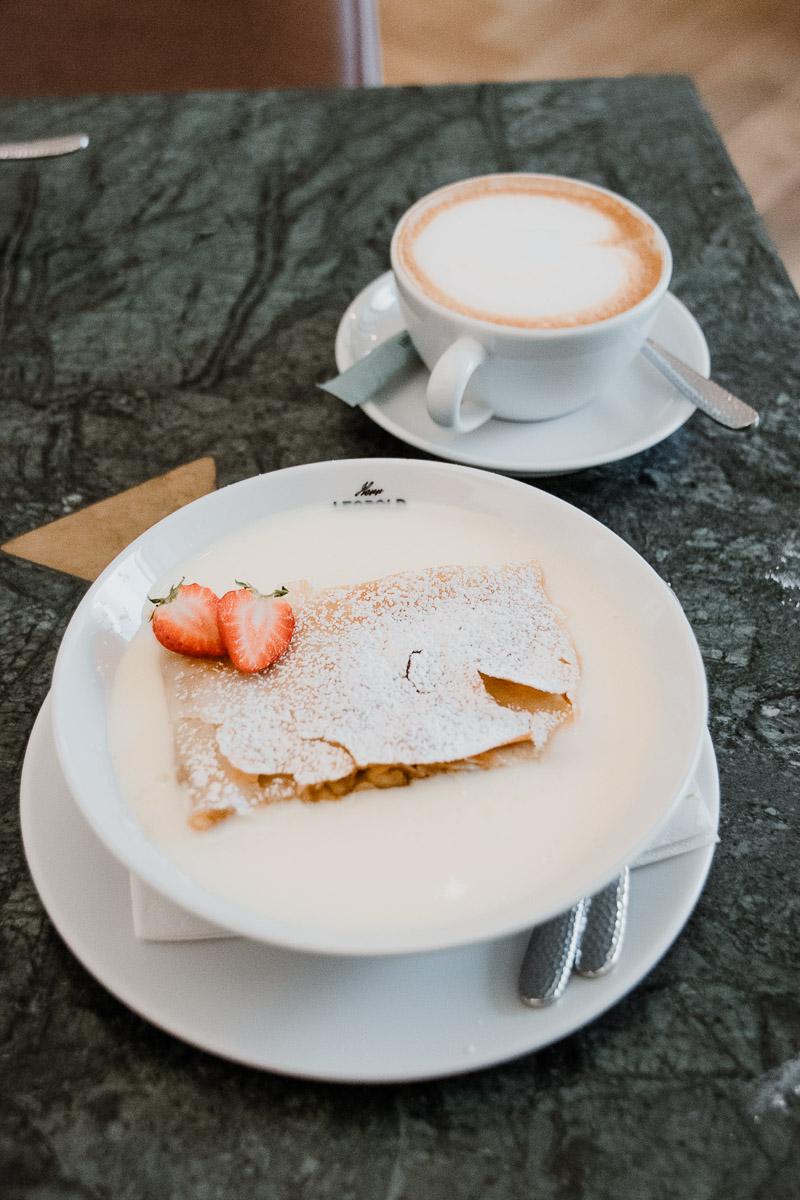 Salzburg Essen