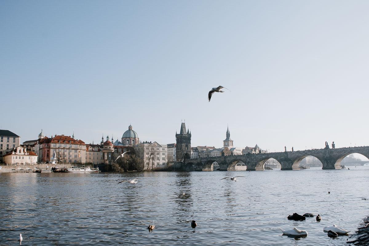 Prag Tipps