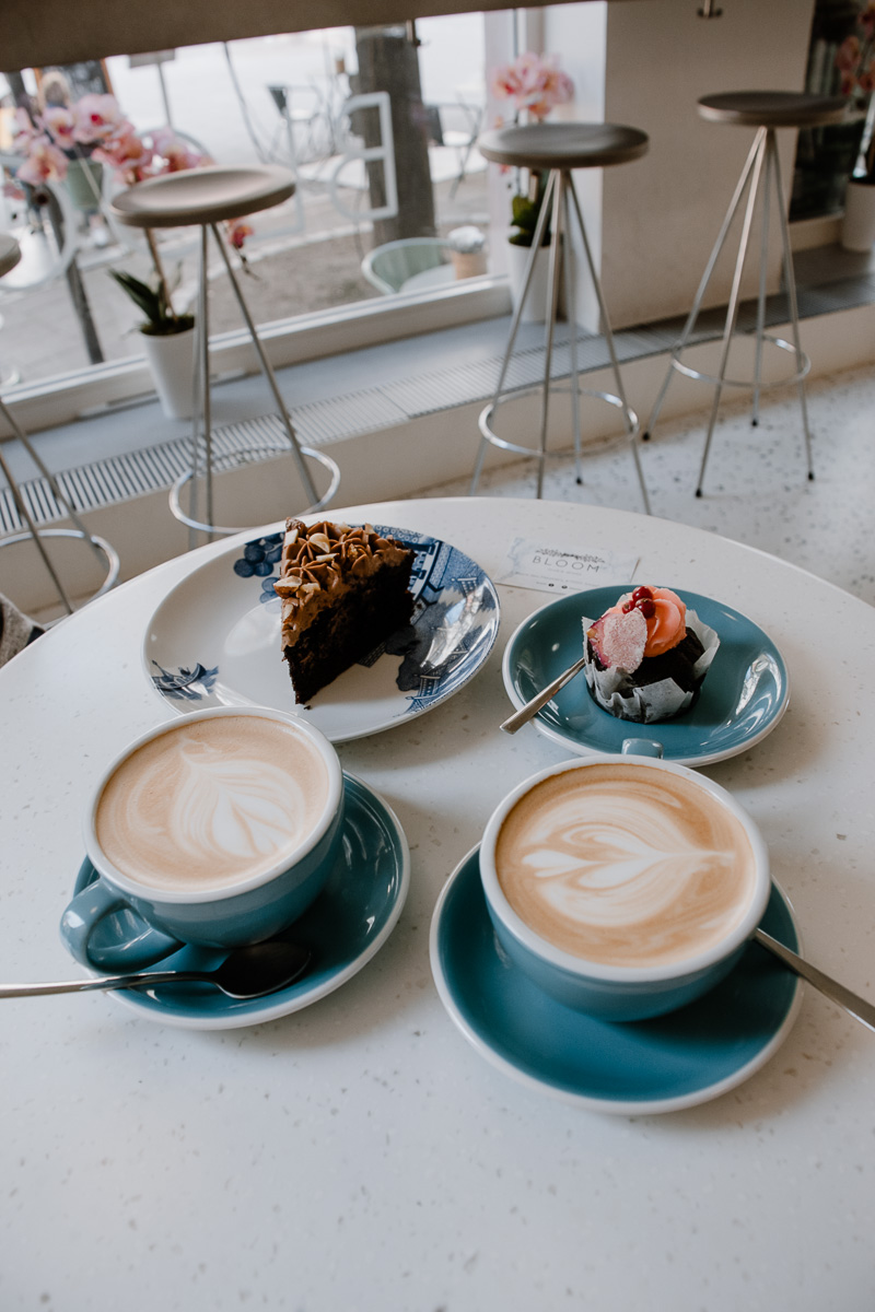 Coffee-and-Cake- Straßburg