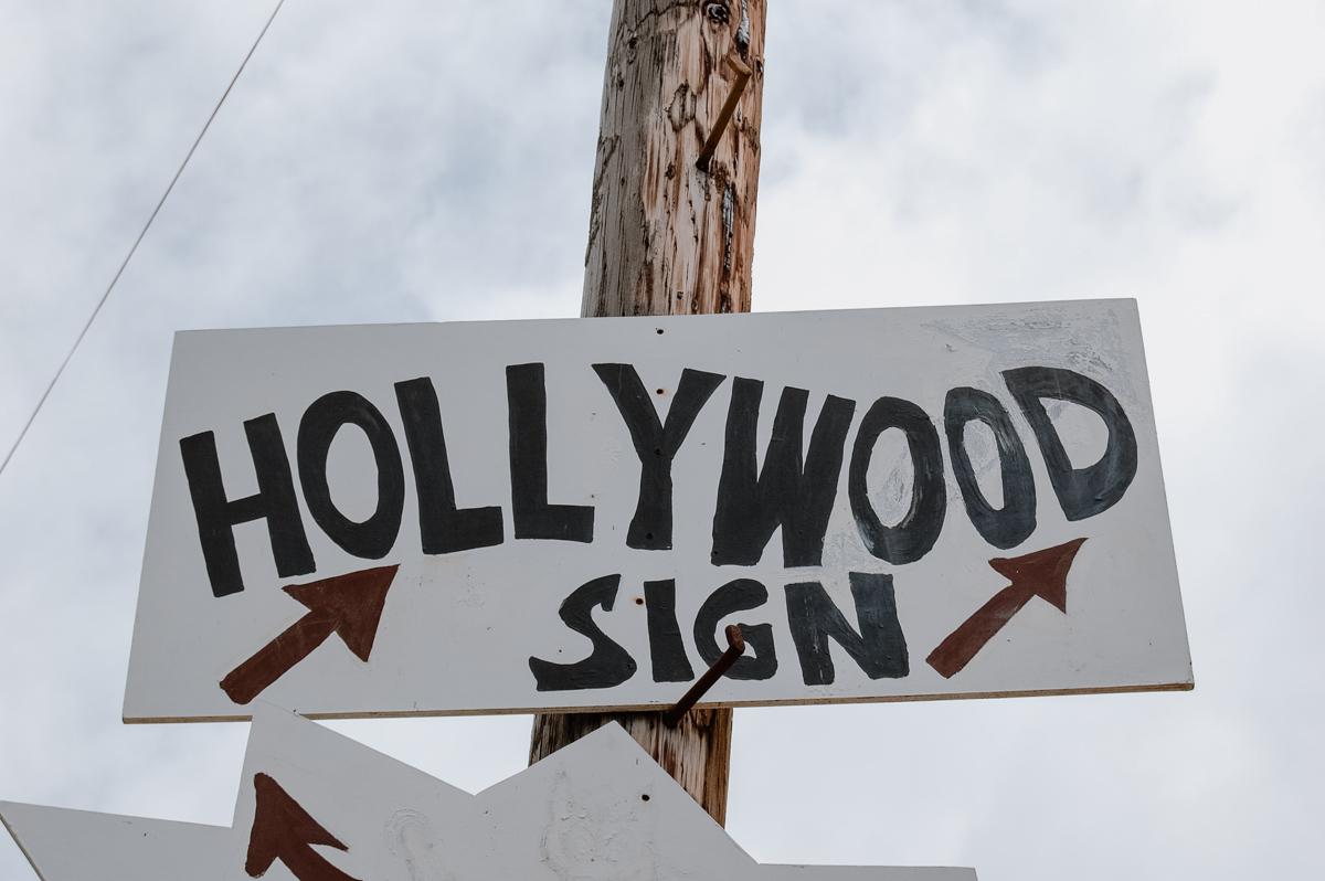 Highlights Los Angeles