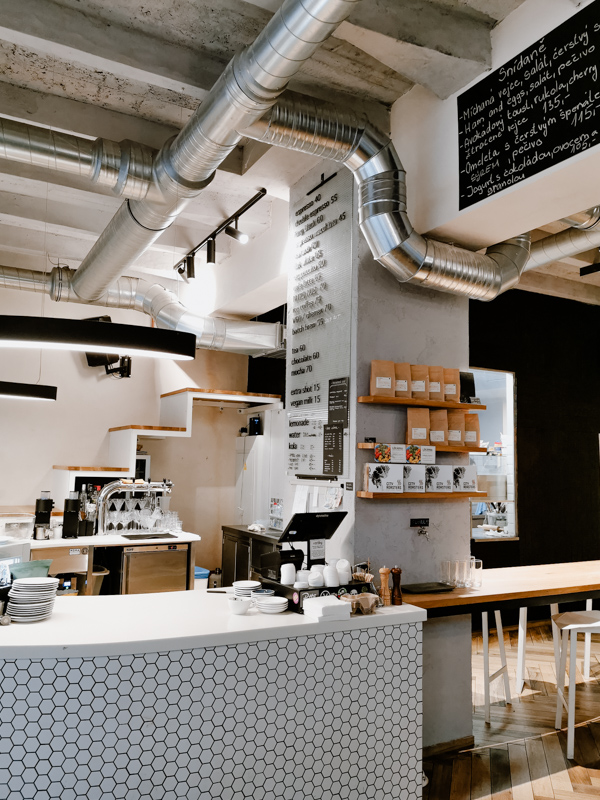 Cafe-by-City-Roasters
