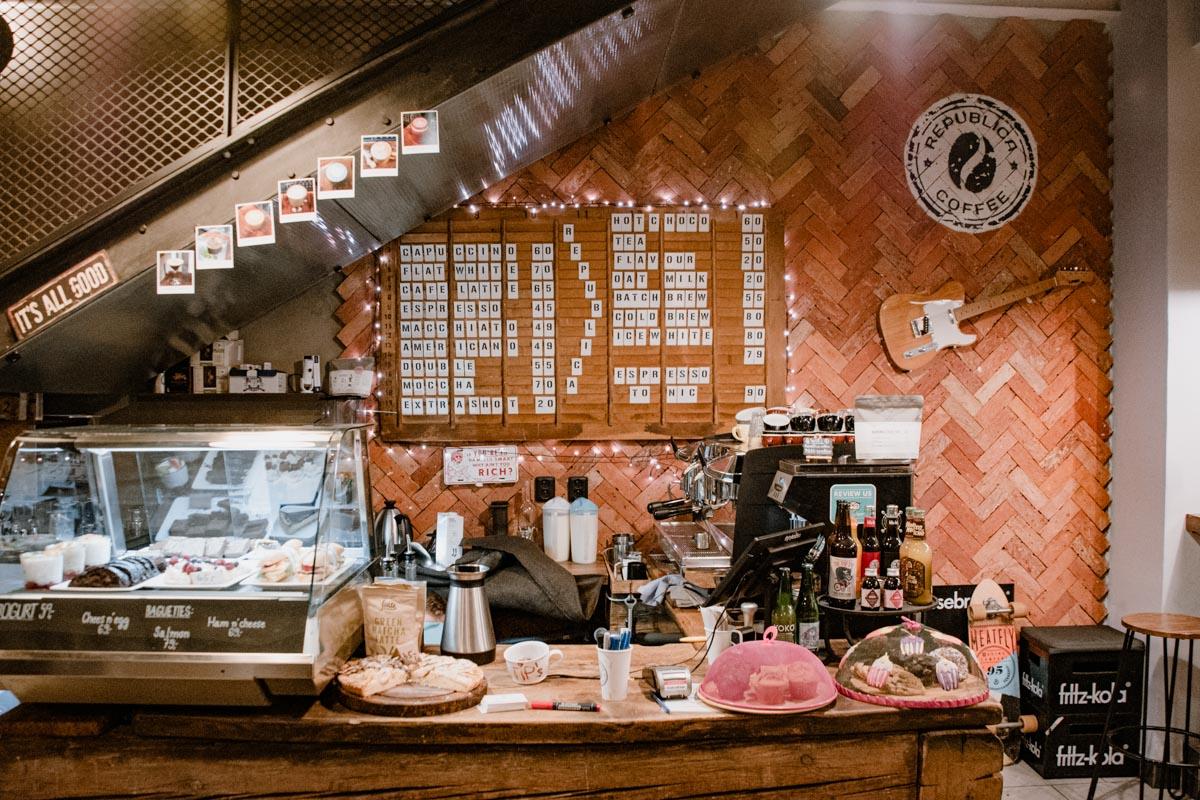 Republica-Cafe-Karlsbad